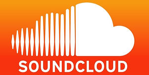 soundcloud_distrib_edited.jpg