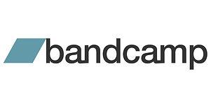 bandcamp_1000x515.jpg