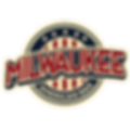 Milwaukee American Bar Logo