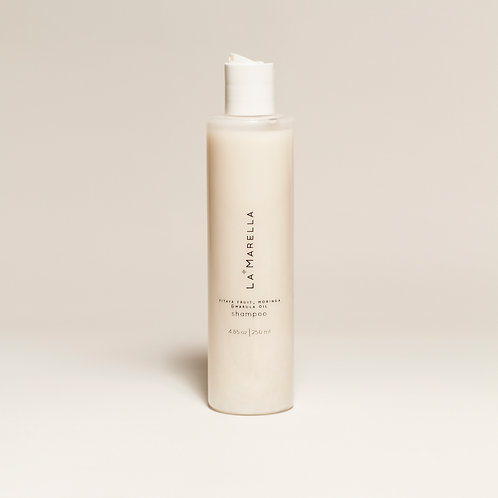 LA*MARELLA Shampoo Hair Formula