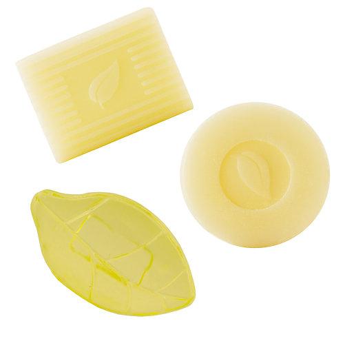 LA*MARELLA Hand Soap