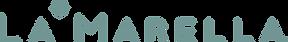 LaMarella_Logo_Blue.png