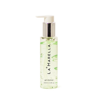 LA*MARELLA Cleanser NEW*