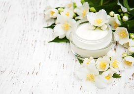 __face and body cream moisturizers with