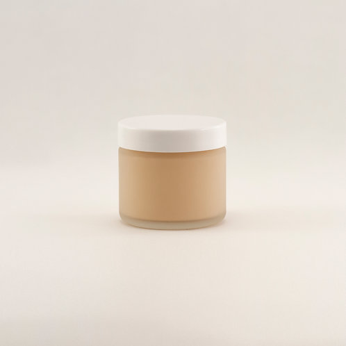 LA*MARELLA Revitalizing Defense Cream