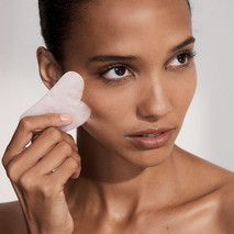 MASSAGE YOUR WAY TO MAINTAINING YOUTHFUL SKIN