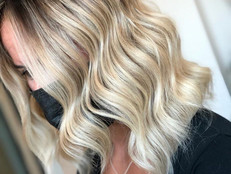 BALAYAGE 101: WHAT IS IT?