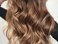 WHY L'OREAL COLOUR RULES