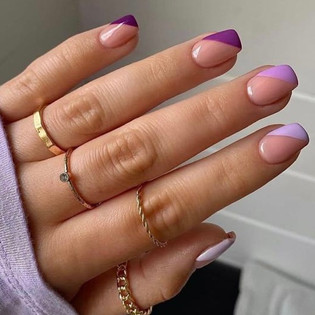 MORE THAN A MANI: THIS IS ART