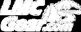 LMC_Gear_com_logo_all_white_png.png