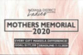 2020 IND LM MM.jpeg