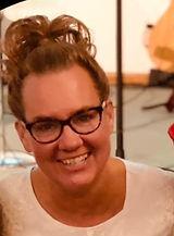 Denise%20King_edited.jpg