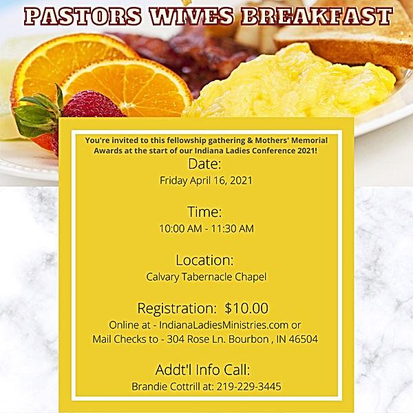 Pastors ' Wives Breakfast.jpeg