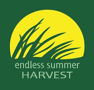 ESHarvest-logo-block.jpg