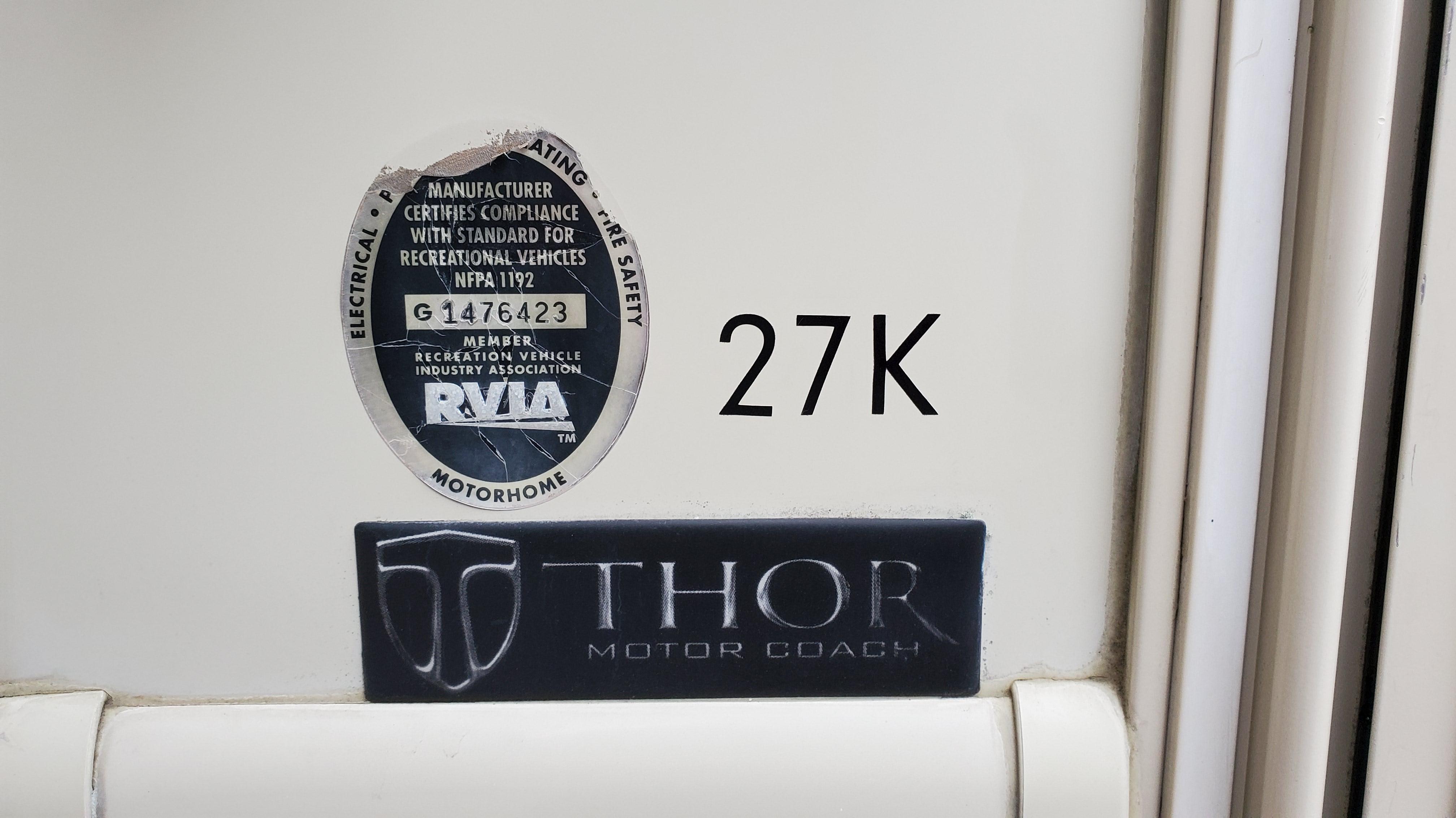 20210120_091836