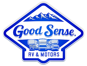 Good Sense RV & Motors