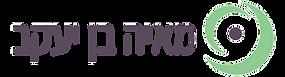 maya-logo-nodesc.png