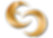 Etancy- Logo-01.png
