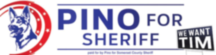 pino for sheriff banner.jpg