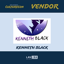 Vendor Posts - Kenneth Black-01.png