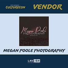 Vendor Posts - Megan Poole-01.png