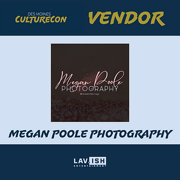 Vendor Posts - Megan Poole-01.png