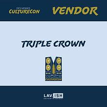 No Logo - Triple Crown-01.png