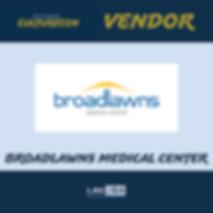 Vendor Posts - Broadlawns-01.png