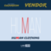 Vendor Posts - HUMAN-01.png