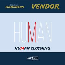 Vendor Posts - HUMAN-01.png