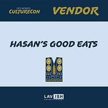 No Logo - Hasan's Good Eats-01.png