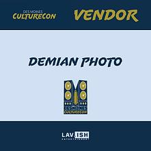 No Logo - Demian Photo-01.png