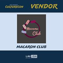 Vendor Posts - Macaron Club-01.png
