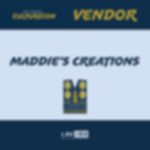 No Logo - Maddie's Creations-01.png