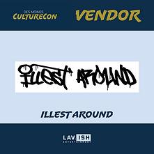 Vendor Posts - Illest Around-01.png