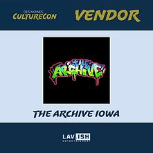 Vendor Posts - The Archive Iowa-01.png