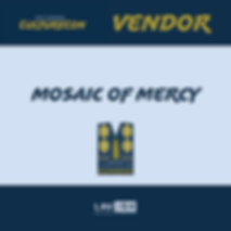 No Logo - Mosaic of Mercy-01.png