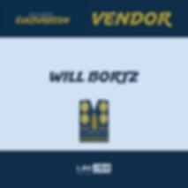 No Logo - Will Bortz-01.png
