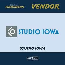 Vendor Posts - Studio Iowa-01.png