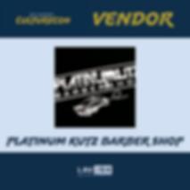 Vendor Posts - Platinum Kutz-01.png