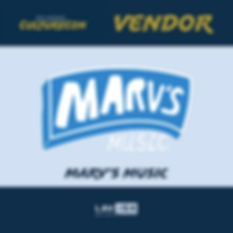 Vendor Posts - Marv's Music-01.png