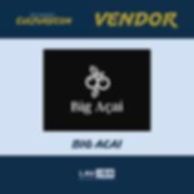 Vendor Posts - Big Acai-01.png