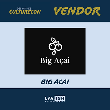 Vendor Posts - Big Acai-01.png