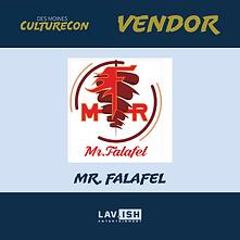 Vendor Posts - Mr. Falafel-01.png
