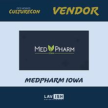 Vendor Posts - MedPharm Iowa-01.png