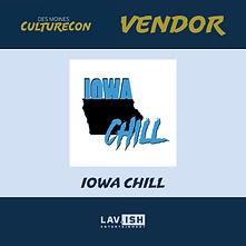 Vendor Posts - Iowa Chill-01.png