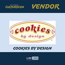 Vendor Posts - Cookies By Design-01.png