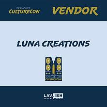No Logo - Luna Creations-01.png