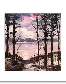 Small Original Paintings