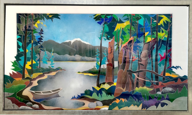 Haida Mysteries- Paul Ygartua.jpg